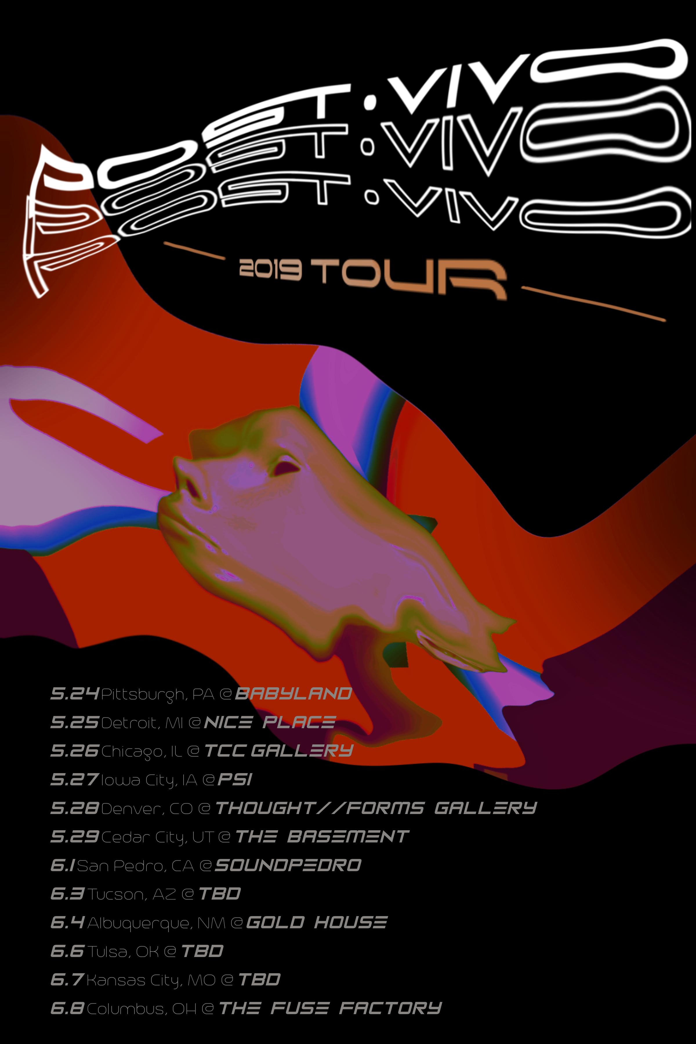 PV_tour_print_24x36.png