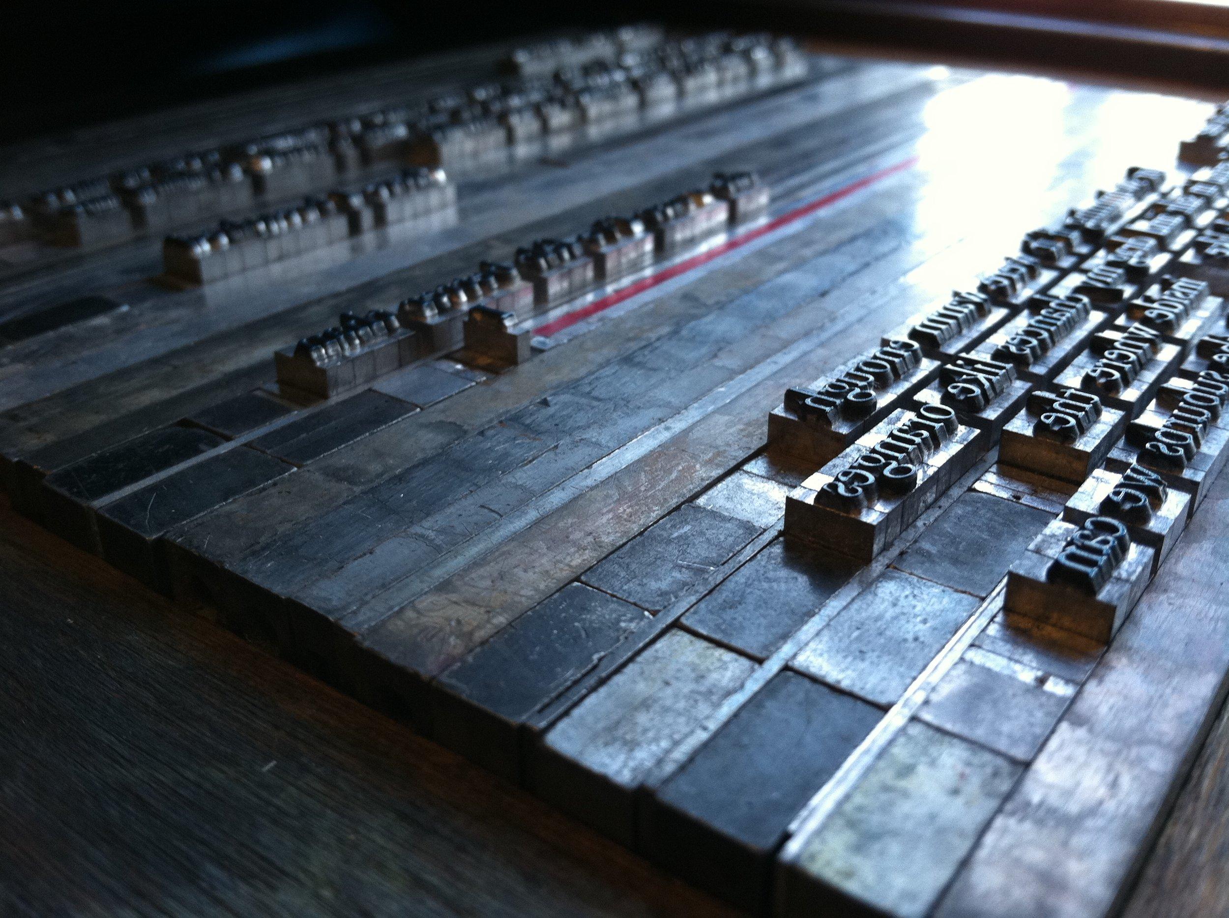 letterpressbroadsides.JPG