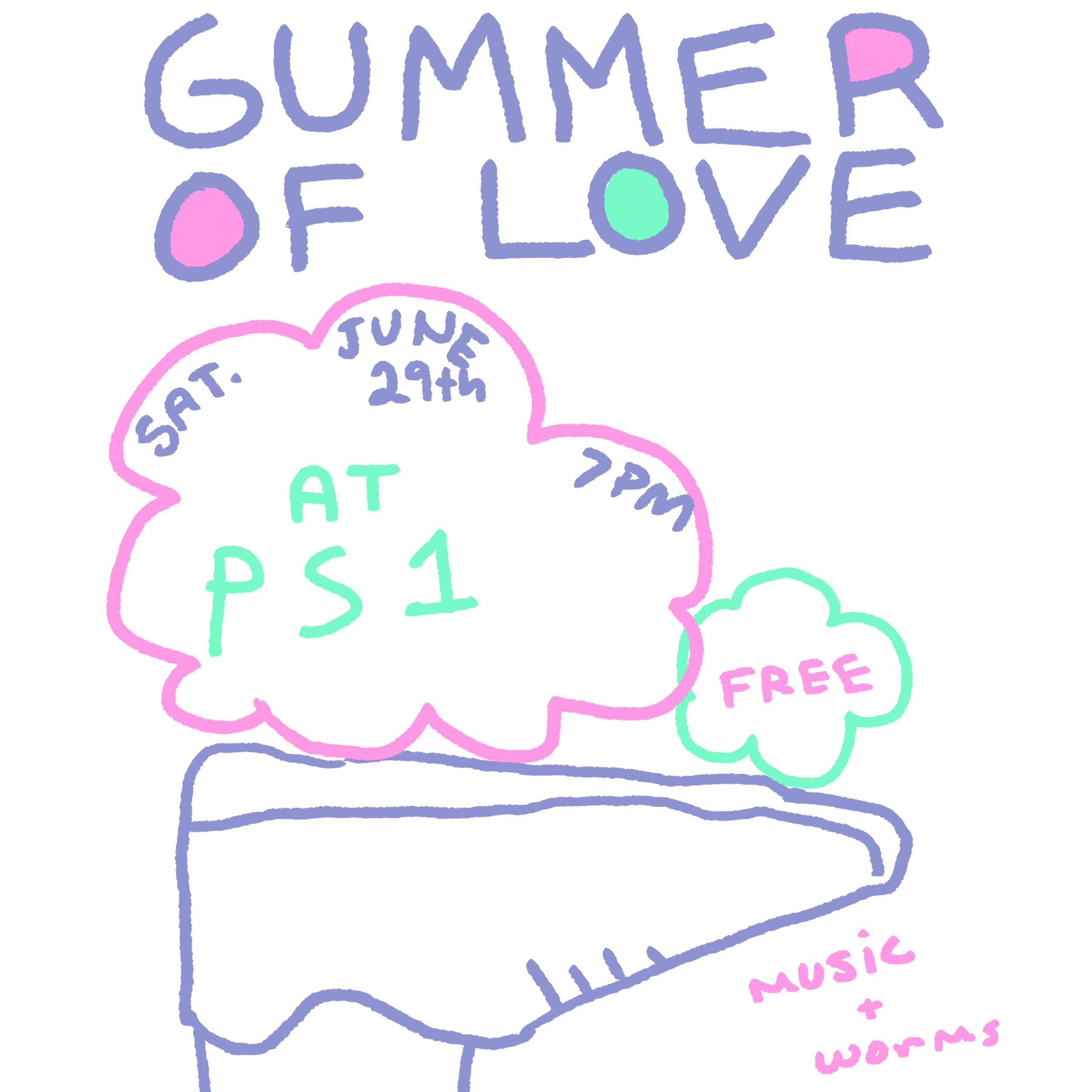 gummer_square.png