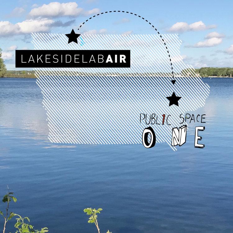 Lakeside_Lab_AIR-at-PS1-02.jpg