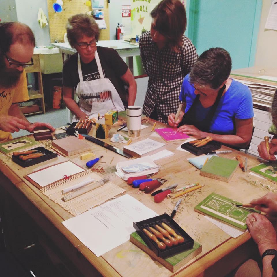 relief-printing-workshop.jpg