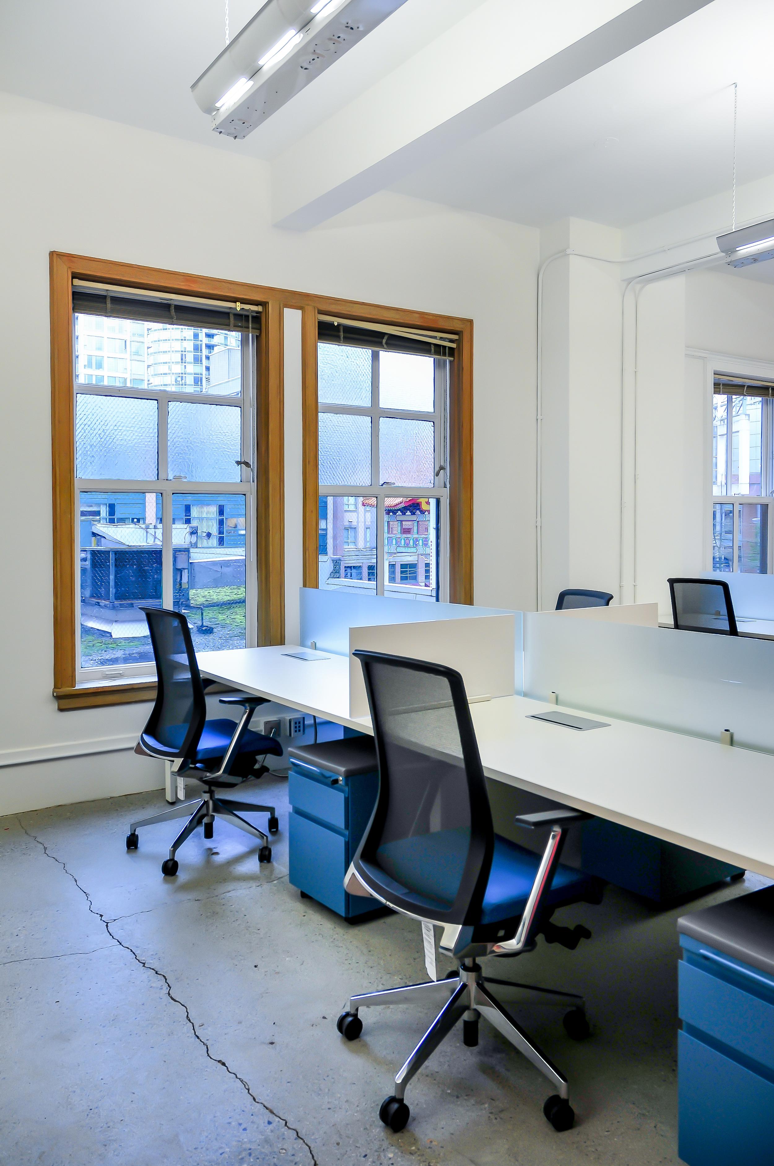 20140423-Gastown Office (7 of 21).jpg