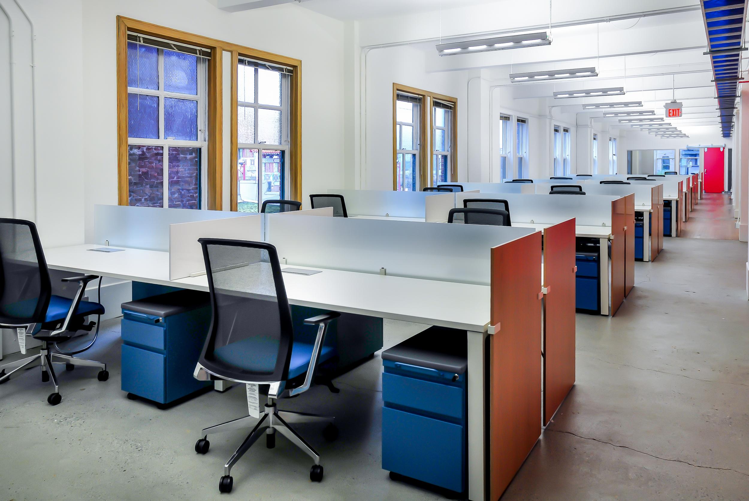 20140423-Gastown Office (5 of 21).jpg