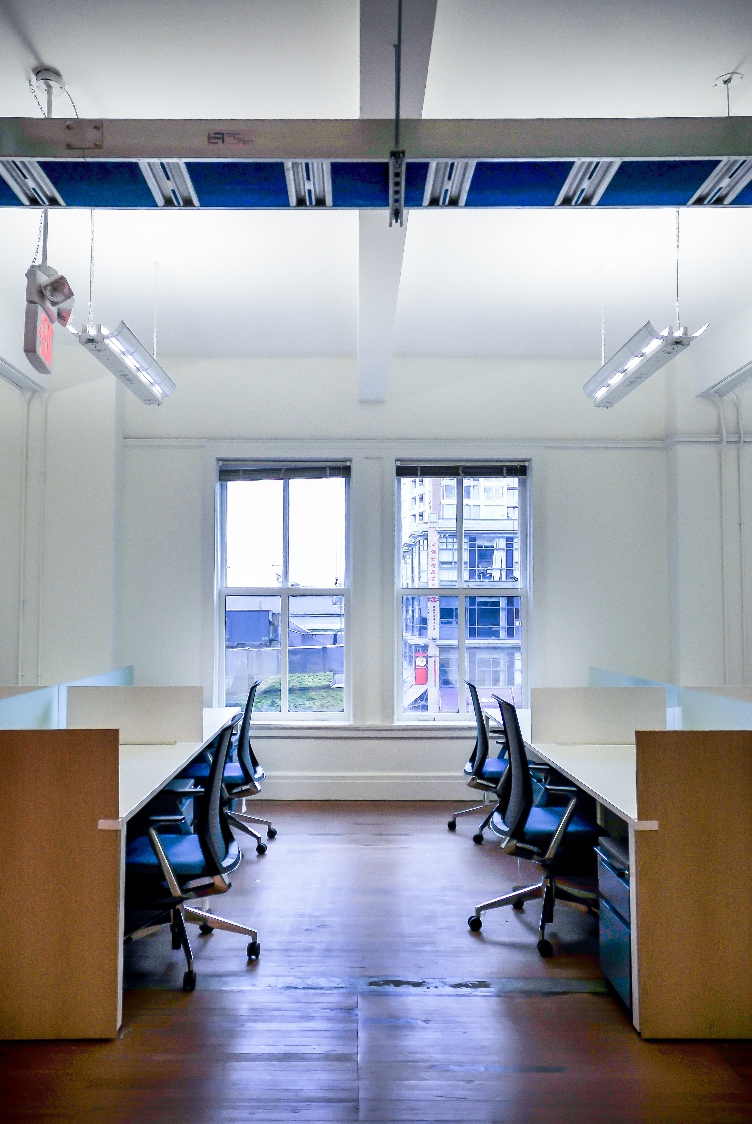 20140423-Gastown Office (3 of 21).jpg