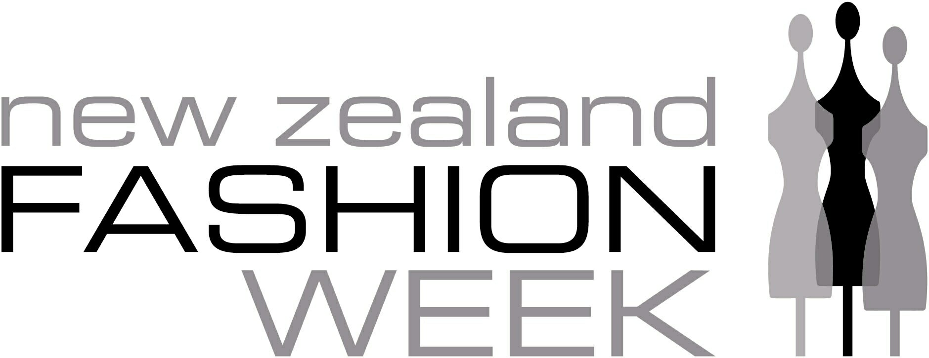 nzfw logo.jpg