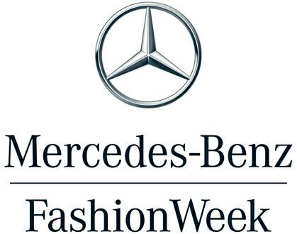 MERCEDES-BENZ-FASHION-WEEK-NEW-YORK-SPRING-2012.jpg
