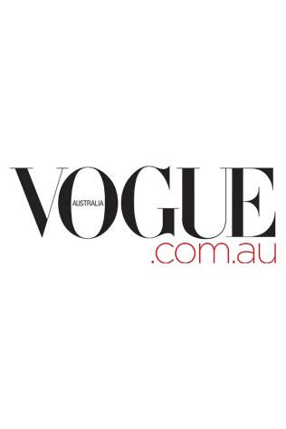 vogue.com.au logo.jpg
