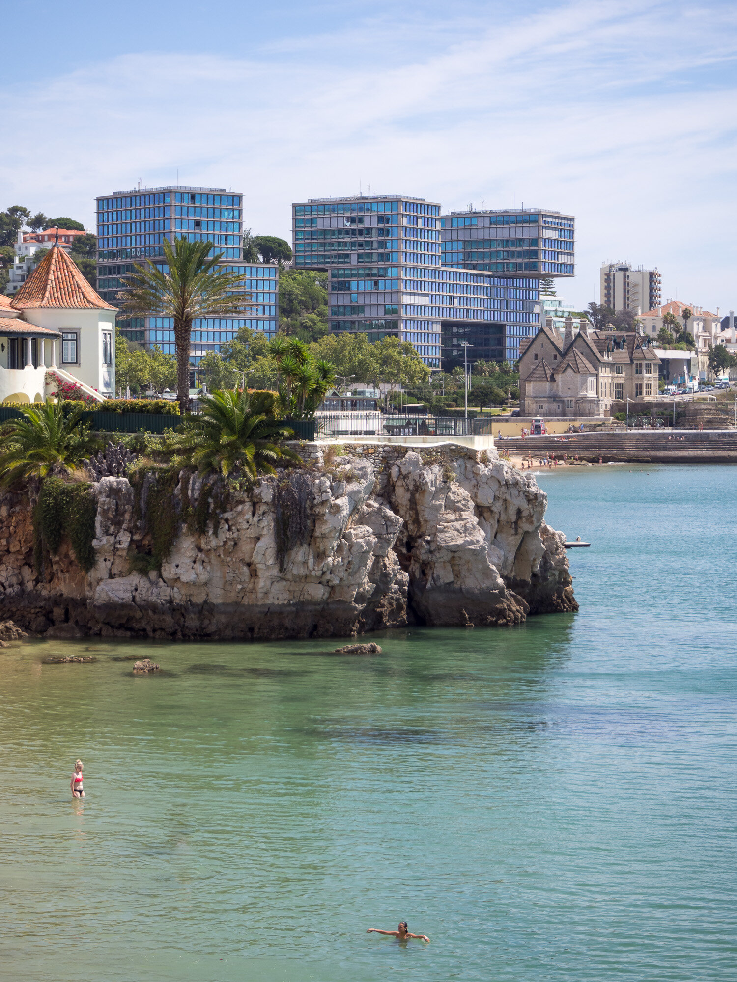 Estoril-Cascais-Residential-architecture-clear-space-photography.jpg