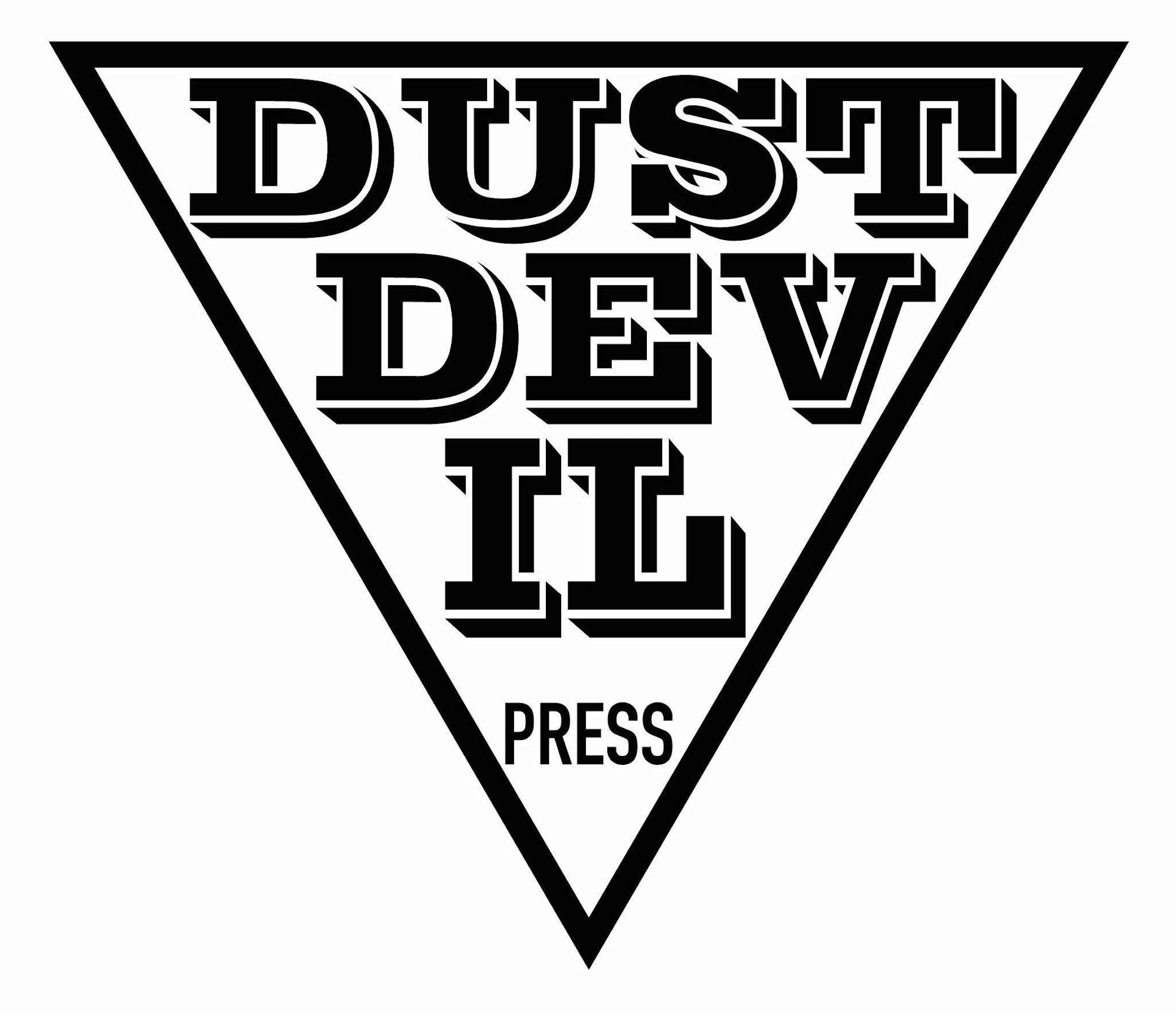 Dust Devil Press Logo HI-RES.jpg