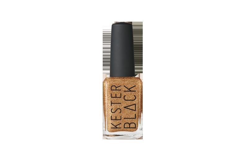 Gold-Digger Nail polish.png