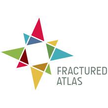 FracturedAtlas.full.jpg