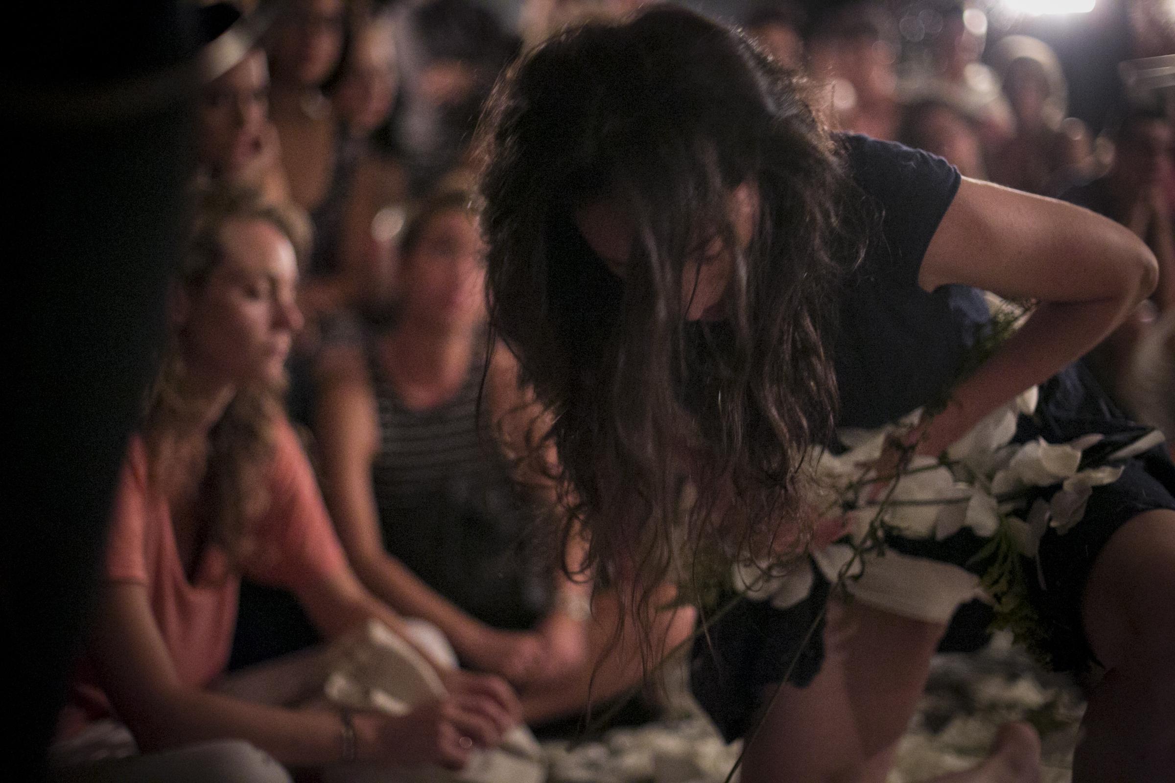120828_Danielle_Russo_Dance_Ace_Hotel-6197.jpg