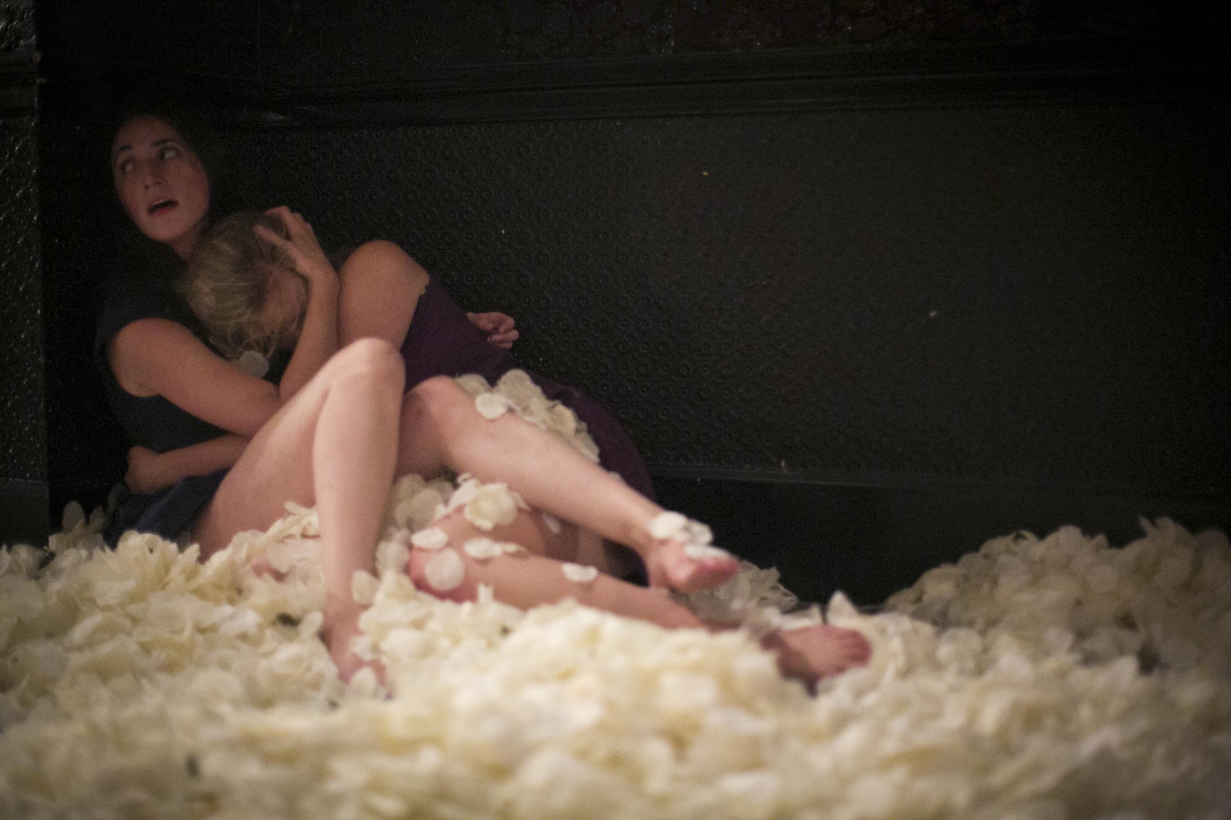 Danielle Russo & Lauren Muraski by Whitney Browne.jpg
