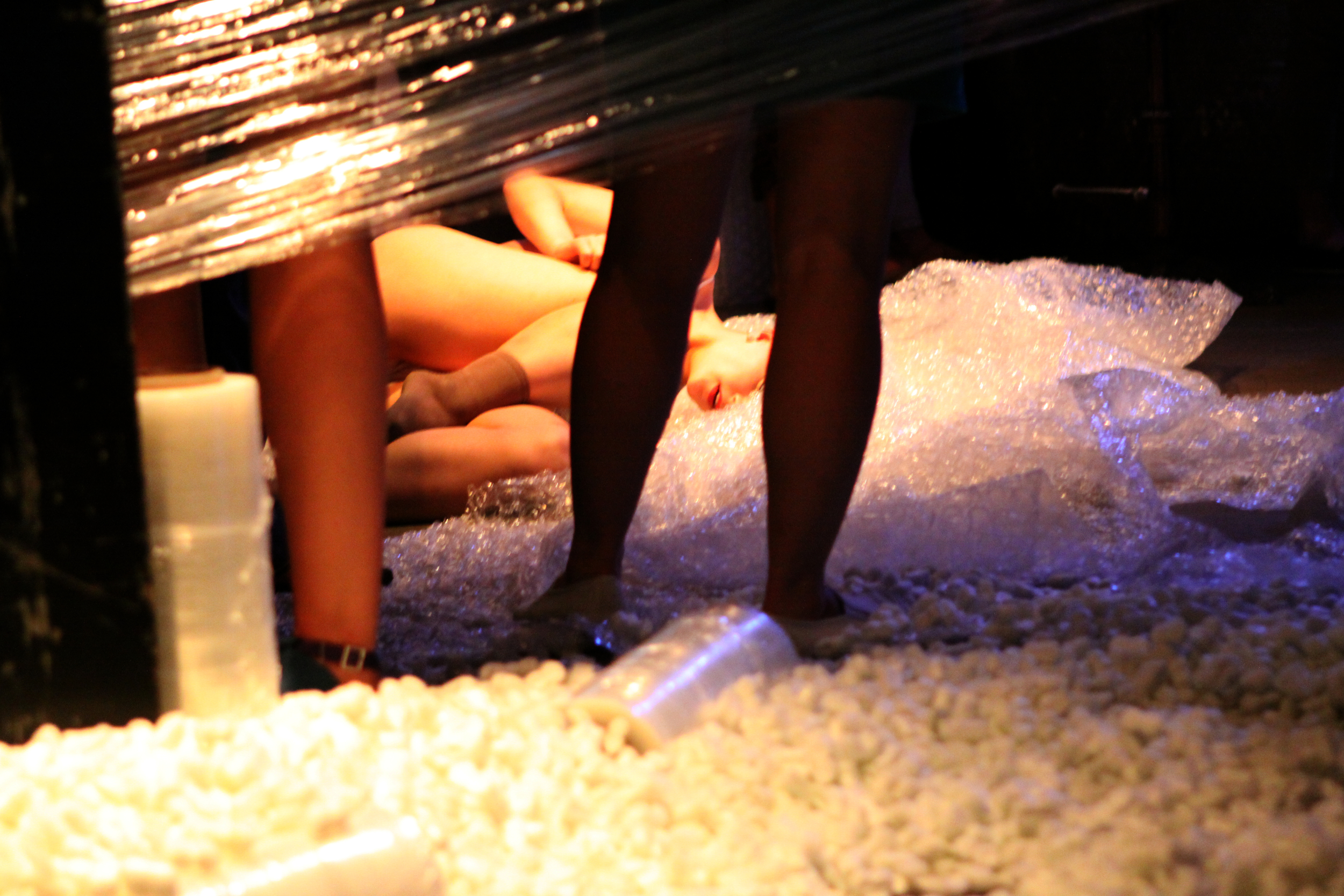Katrina on floor_Ace_SSchrieber.jpg