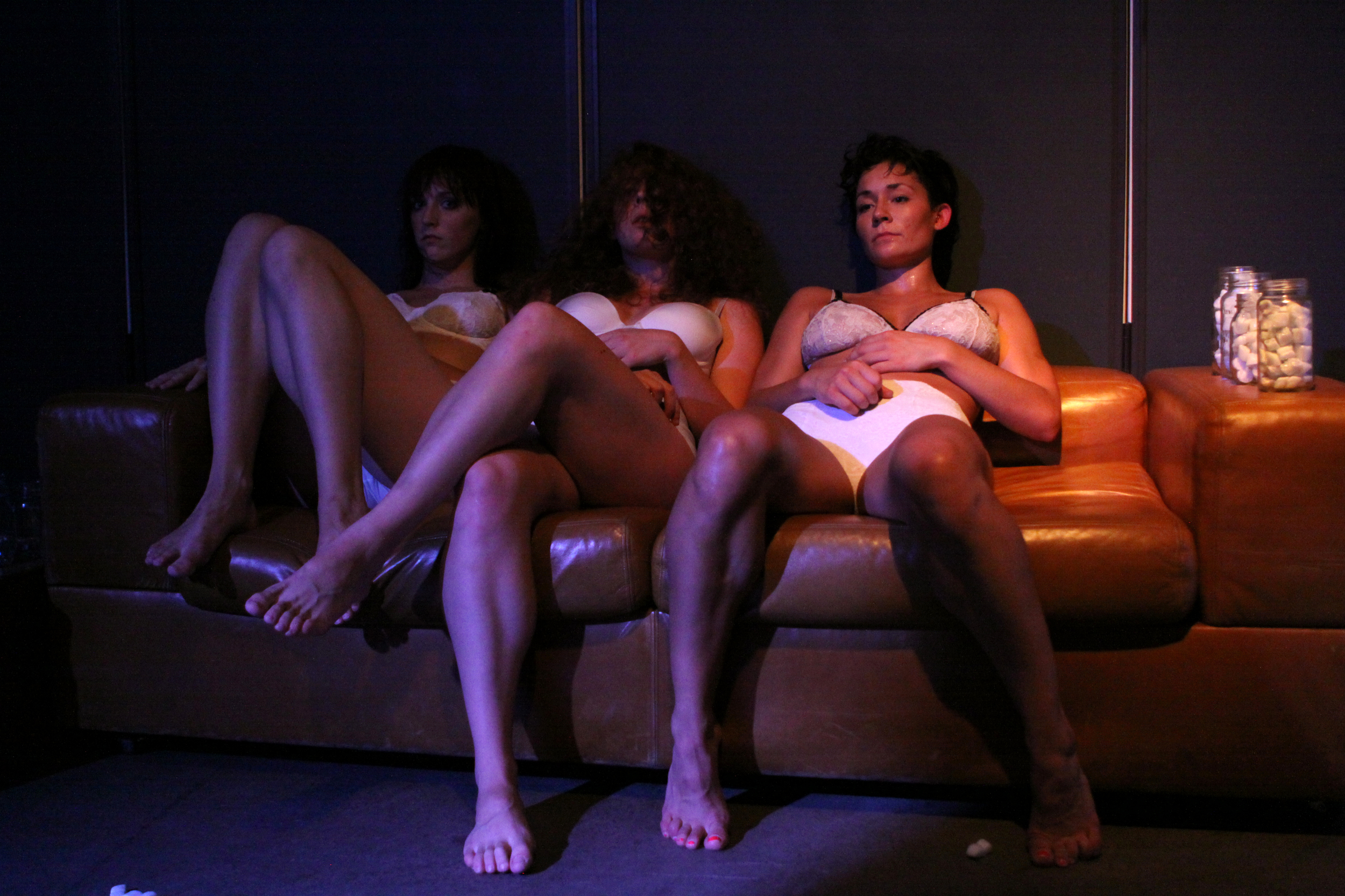 Three ladies_Ace_SSchreiber.jpg
