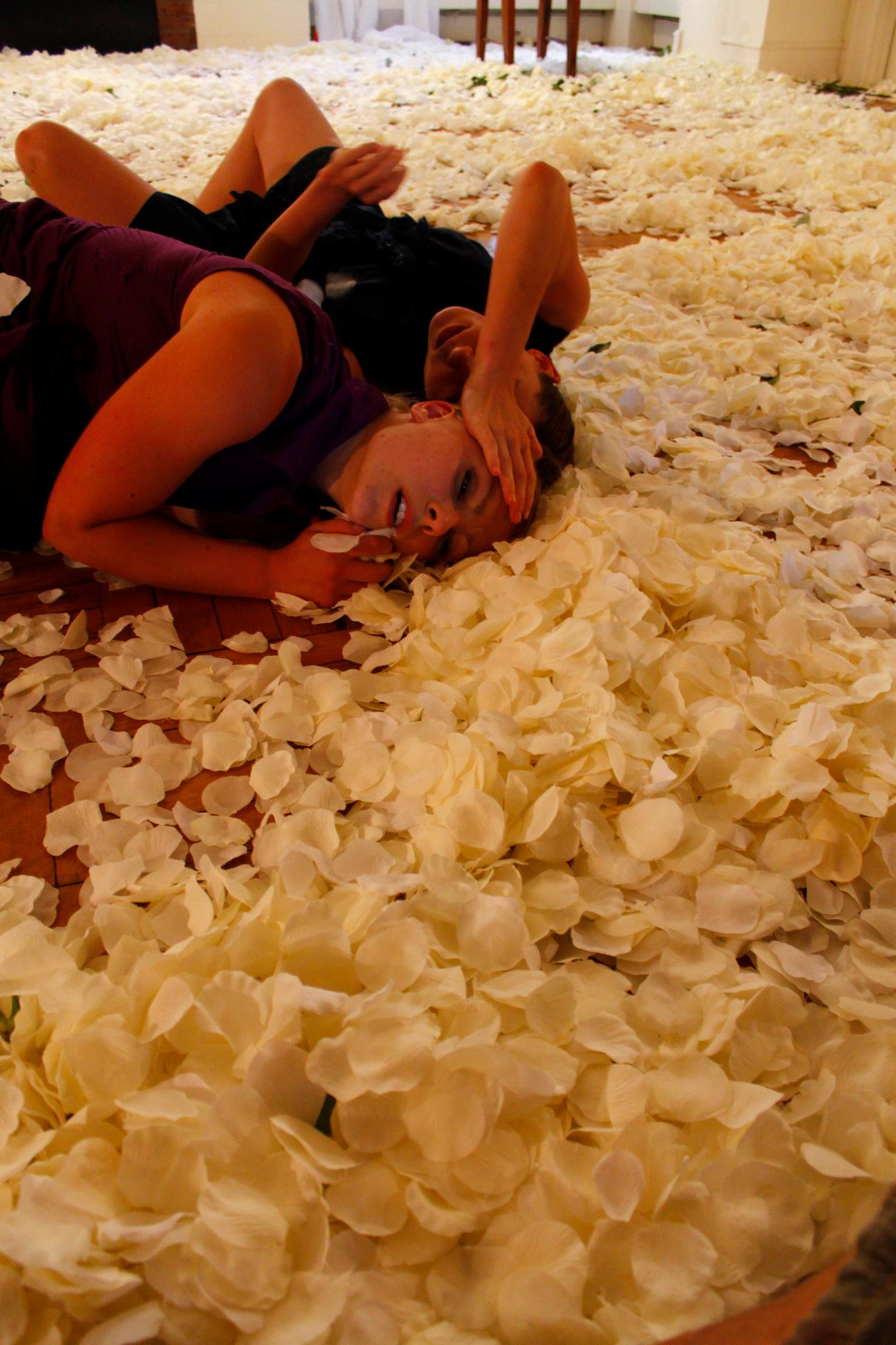 Eyelids 5_Dancers Janice Lancaster Larsen & Lauren Muraski, photographer Wong Chun Bong, ADF 2011.jpg