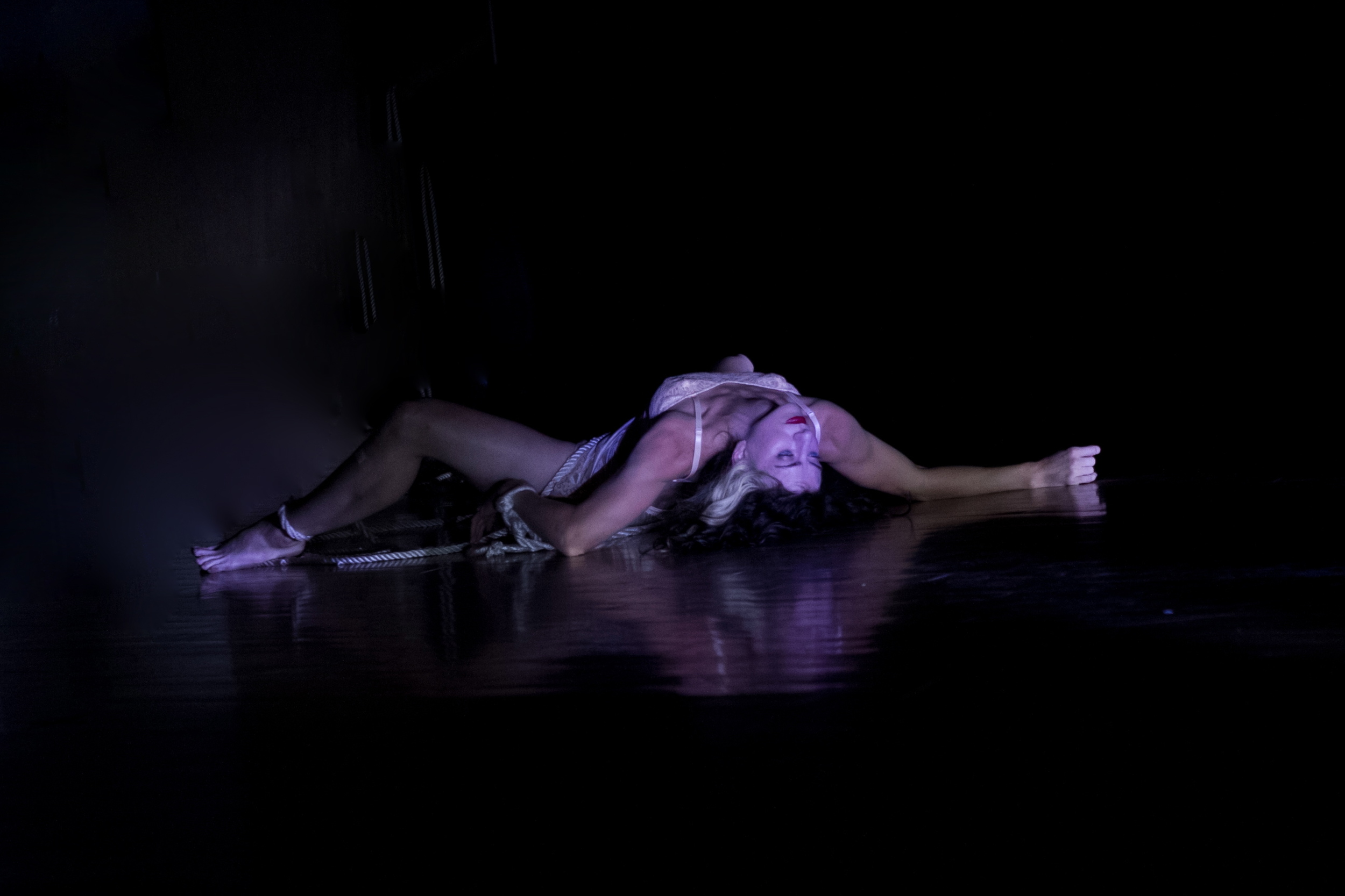 20120811hrRusso-Fete-SamanthaSiegel-4.jpg
