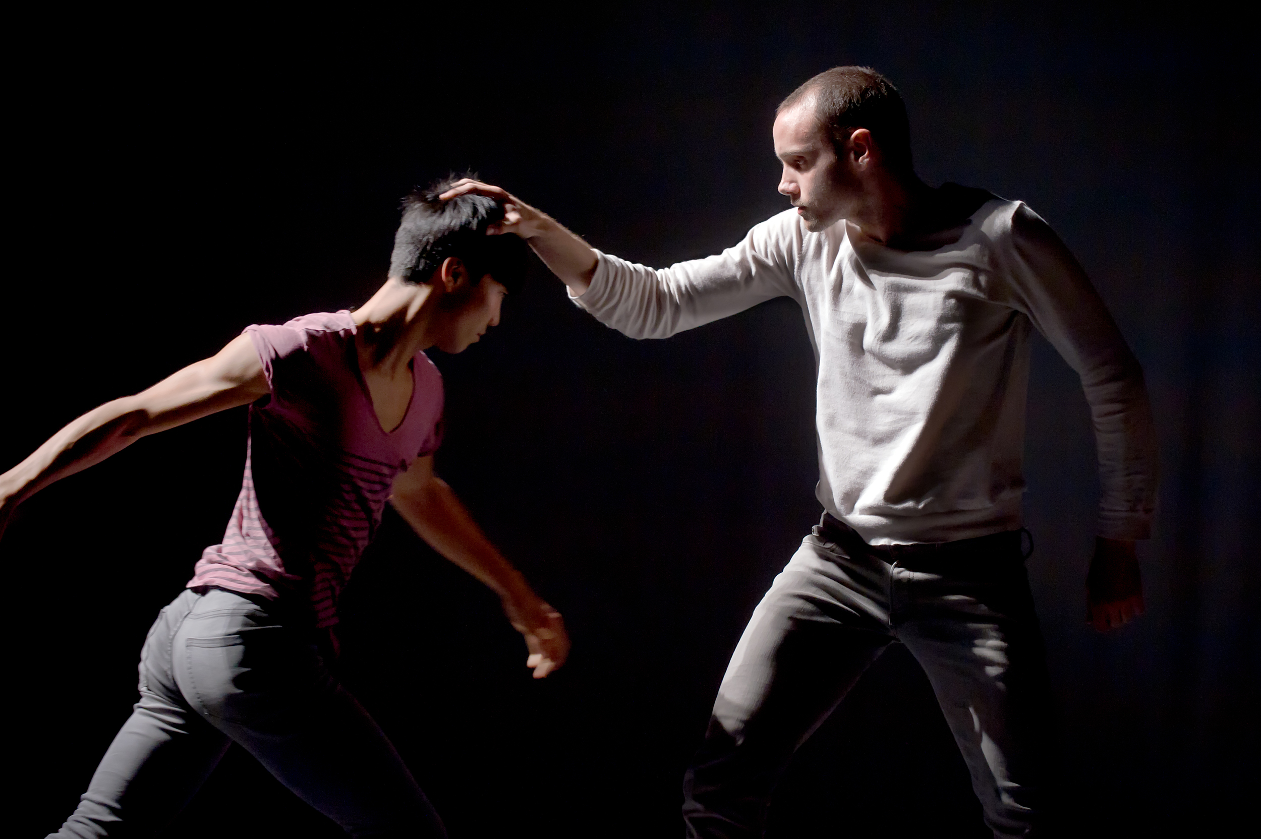 drusso_dancecompany-22.jpg