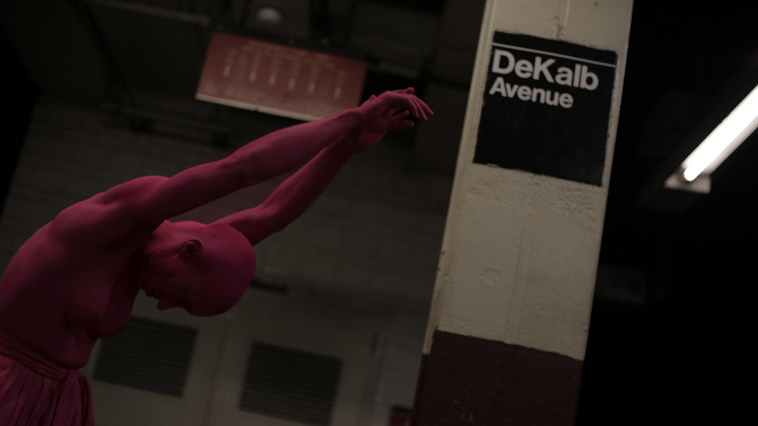 Danielle Russo Performance Project_SENTINEL_Molly 002_Luke Ohlson JPG.jpg