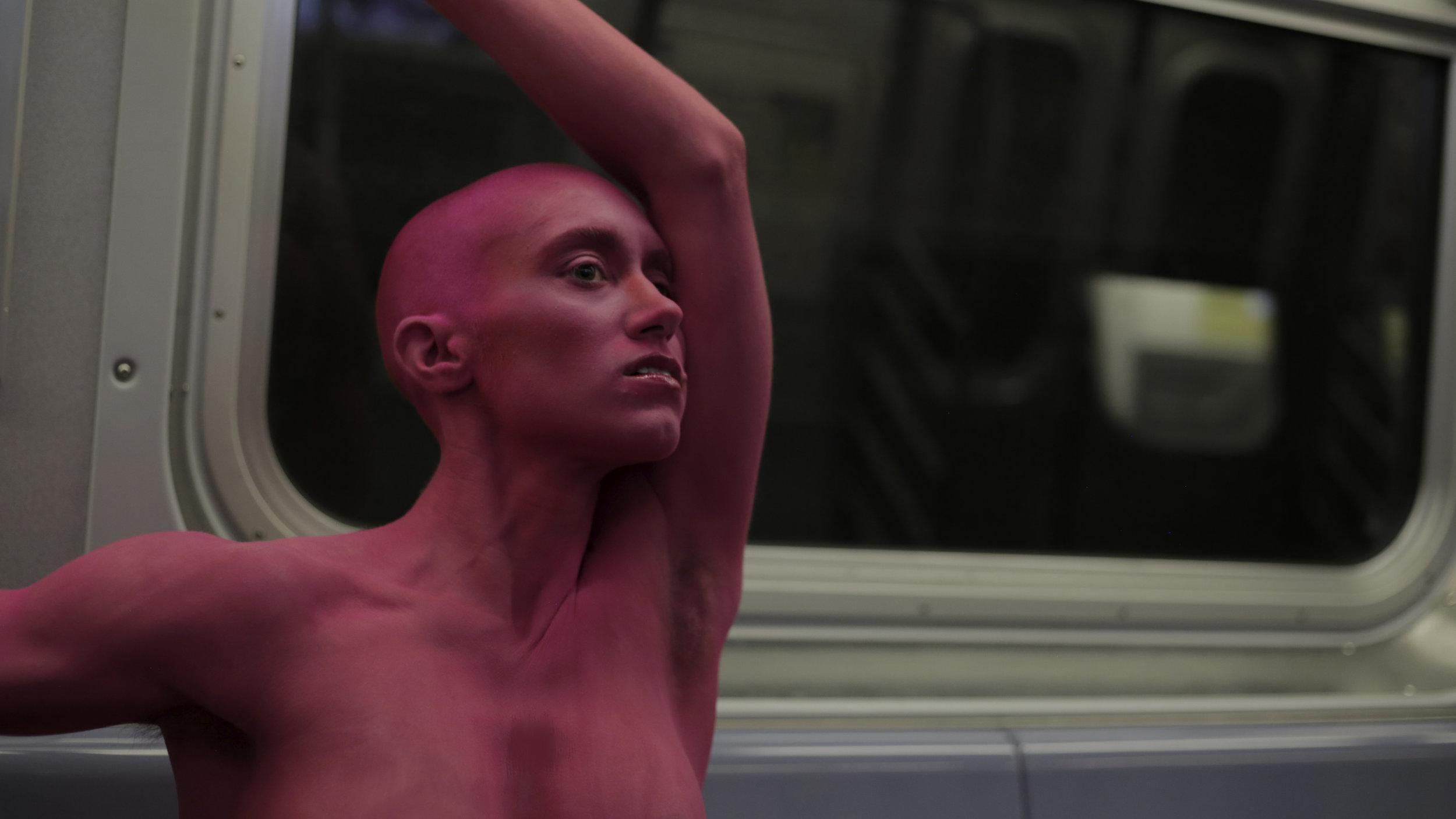 Danielle Russo Performance Project_SENTINEL_Molly 001_Luke Ohlson JPG.jpg