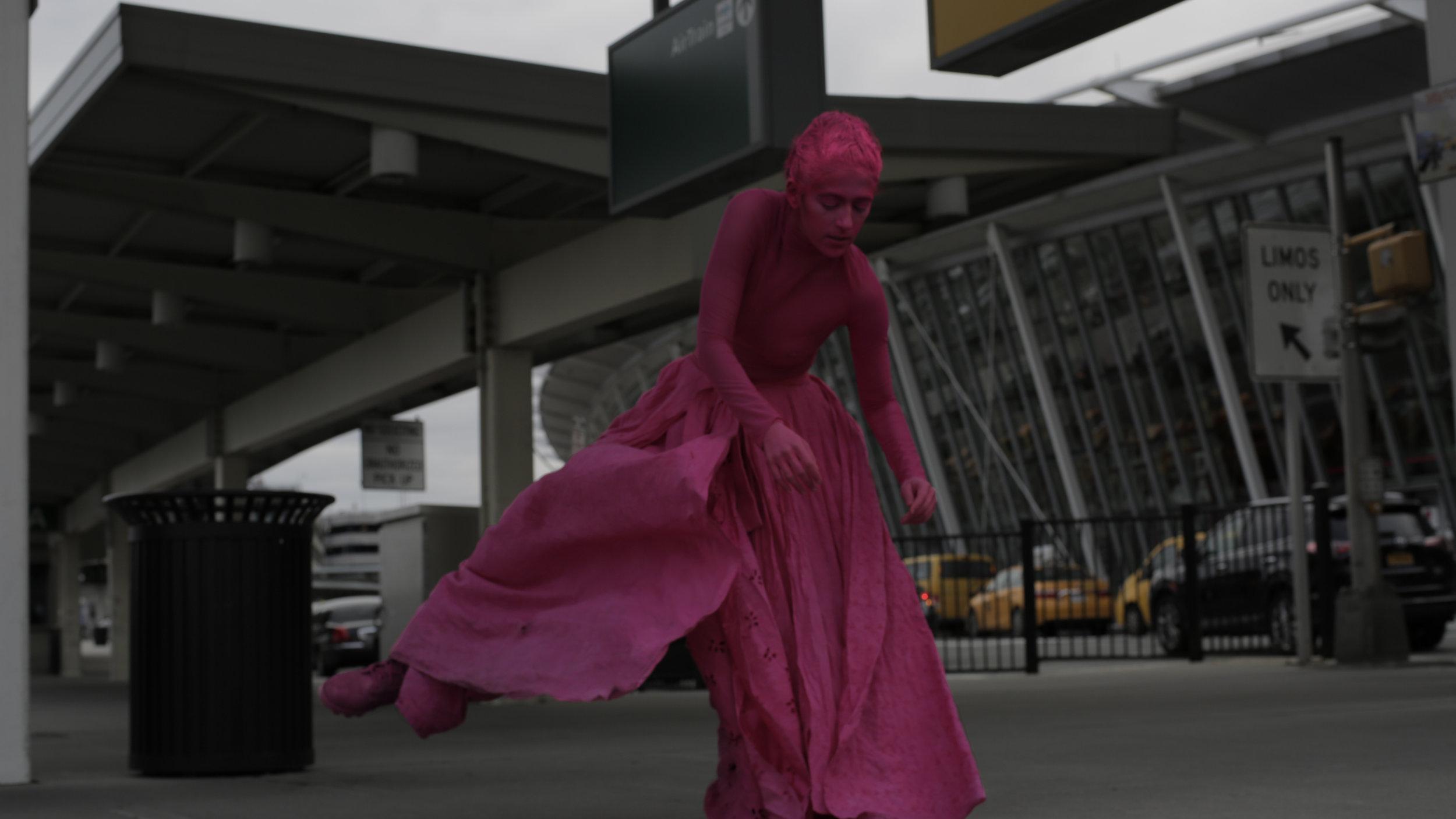 Danielle Russo Performance Project_SENTINEL_Roya 003_Luke Ohlson.jpg