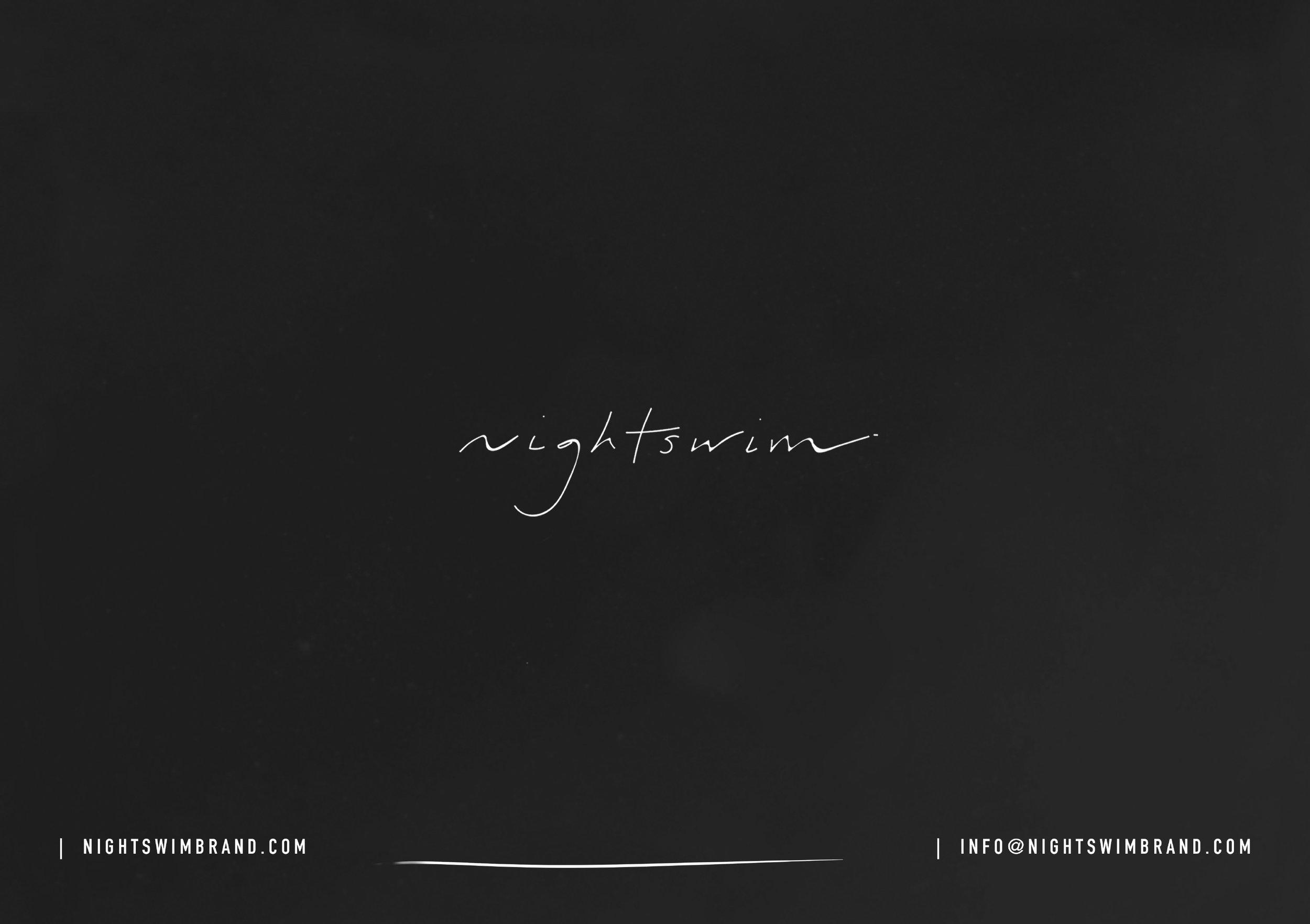 Nightswim Lookbook copy-36.jpg