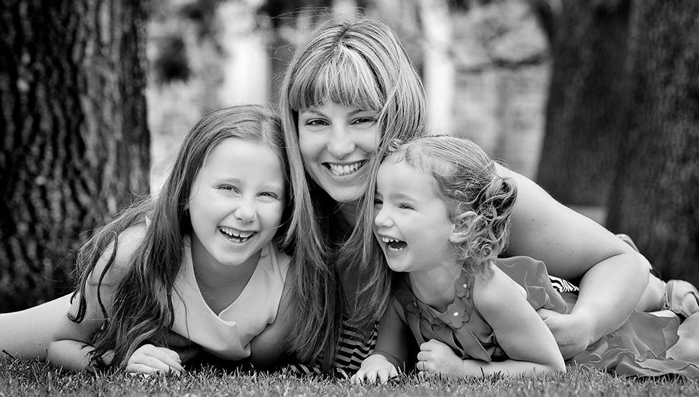 z family mother adelaide portrait.jpg