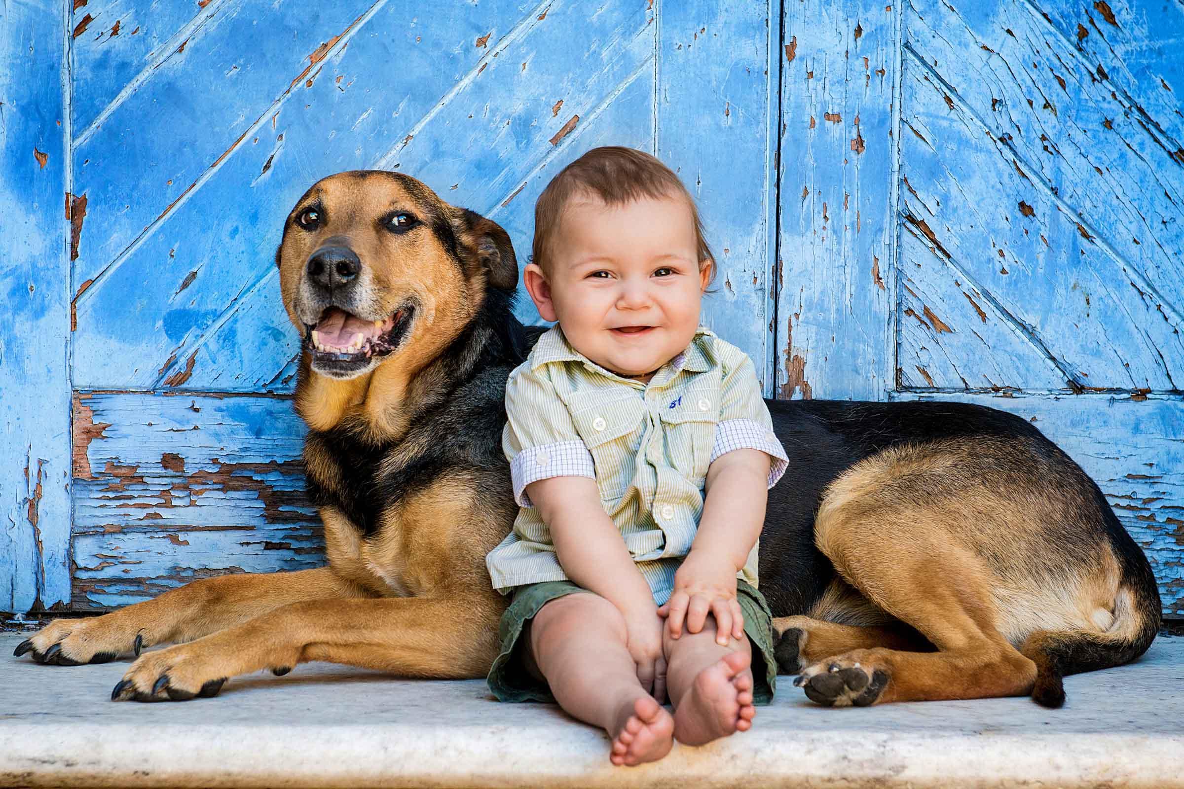adelaide sa south australia kid kids children child family families photographer photography_034.jpg