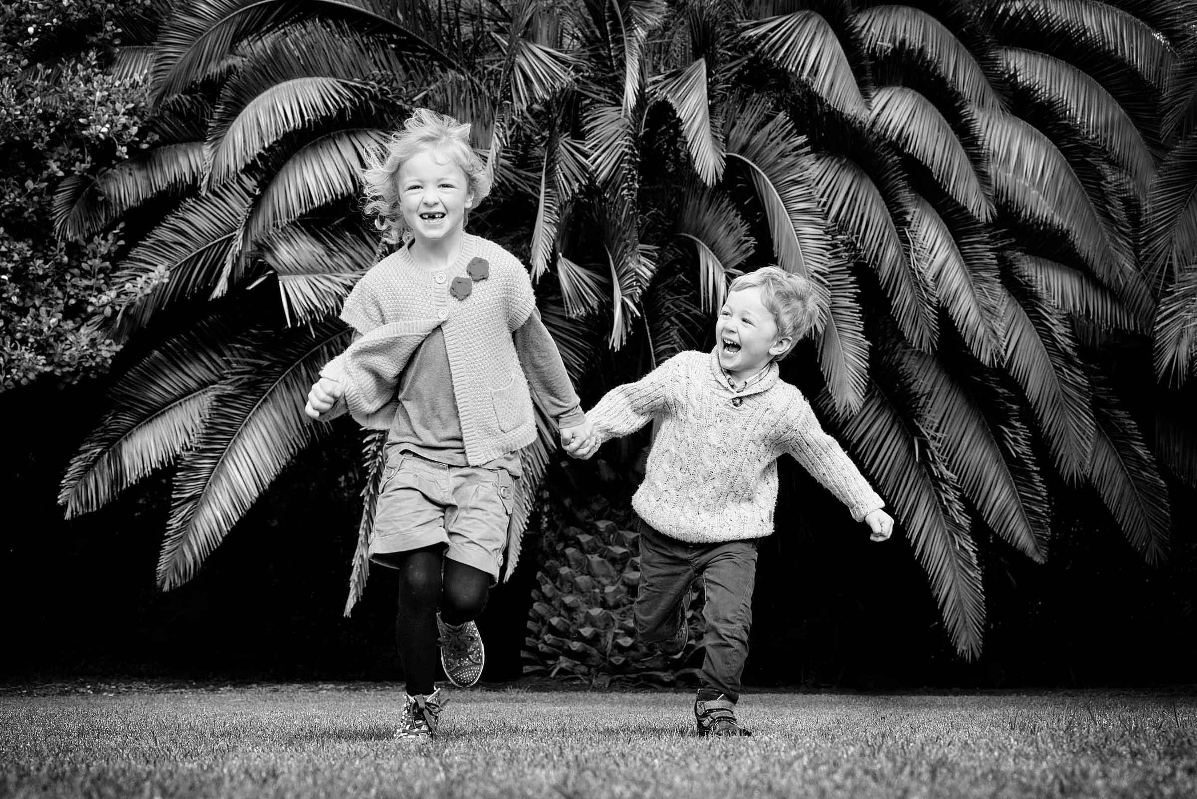 adelaide sa south australia kid kids children child family families photographer photography_047.jpg