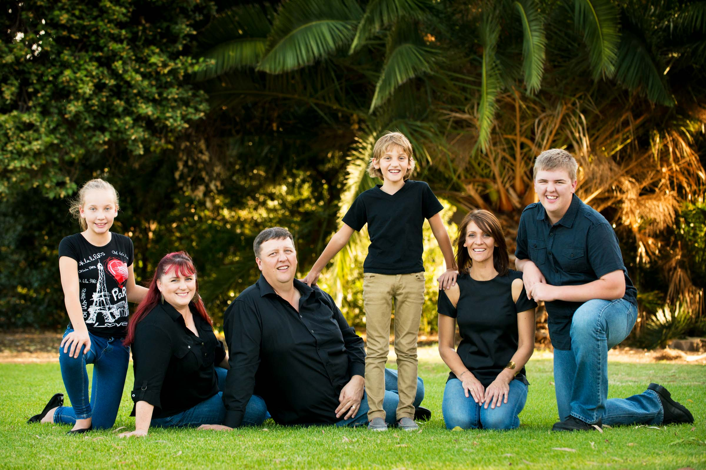 adelaide family children photographer photography_010.jpg