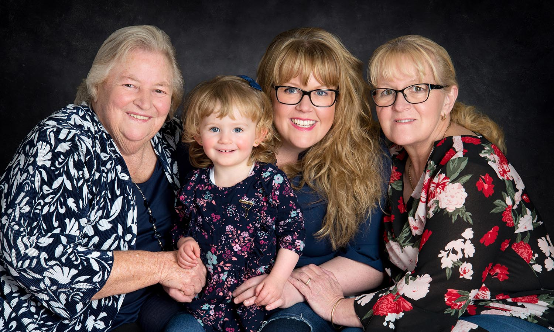 family generation 1.jpg