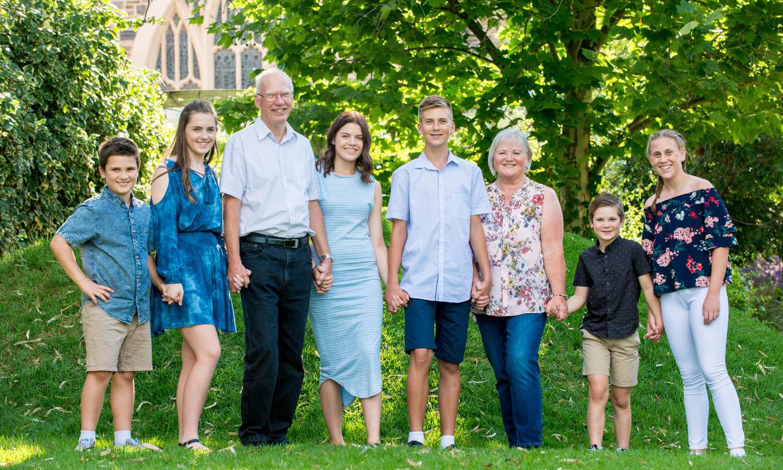 family generation 6.jpg