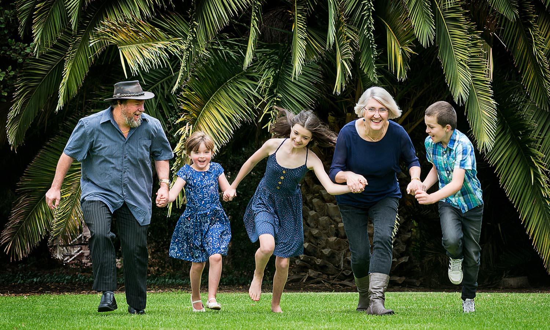 family generation 10.jpg