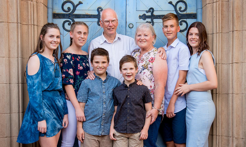 family generation 11.jpg