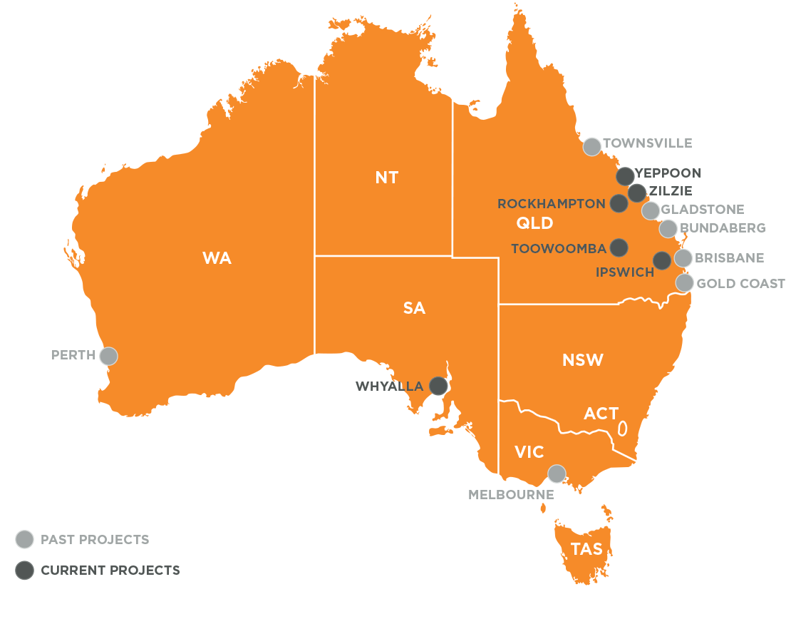 australian-map.png