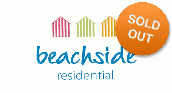 beachside_header-560x305.jpg