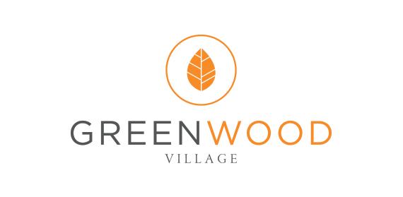 Greenwood Village Logo.png