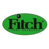 fitchfuelcatalyst.com