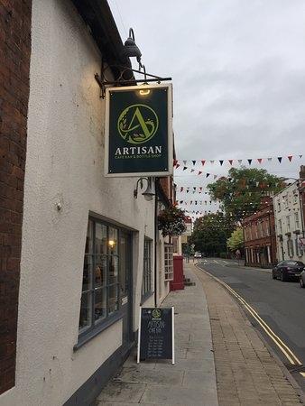 artisan-cafe-bar-bottle.jpg