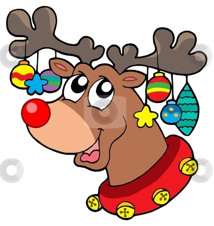 decorative-christmas-reindeer-clipart-1.jpg
