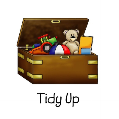 tidy.jpg