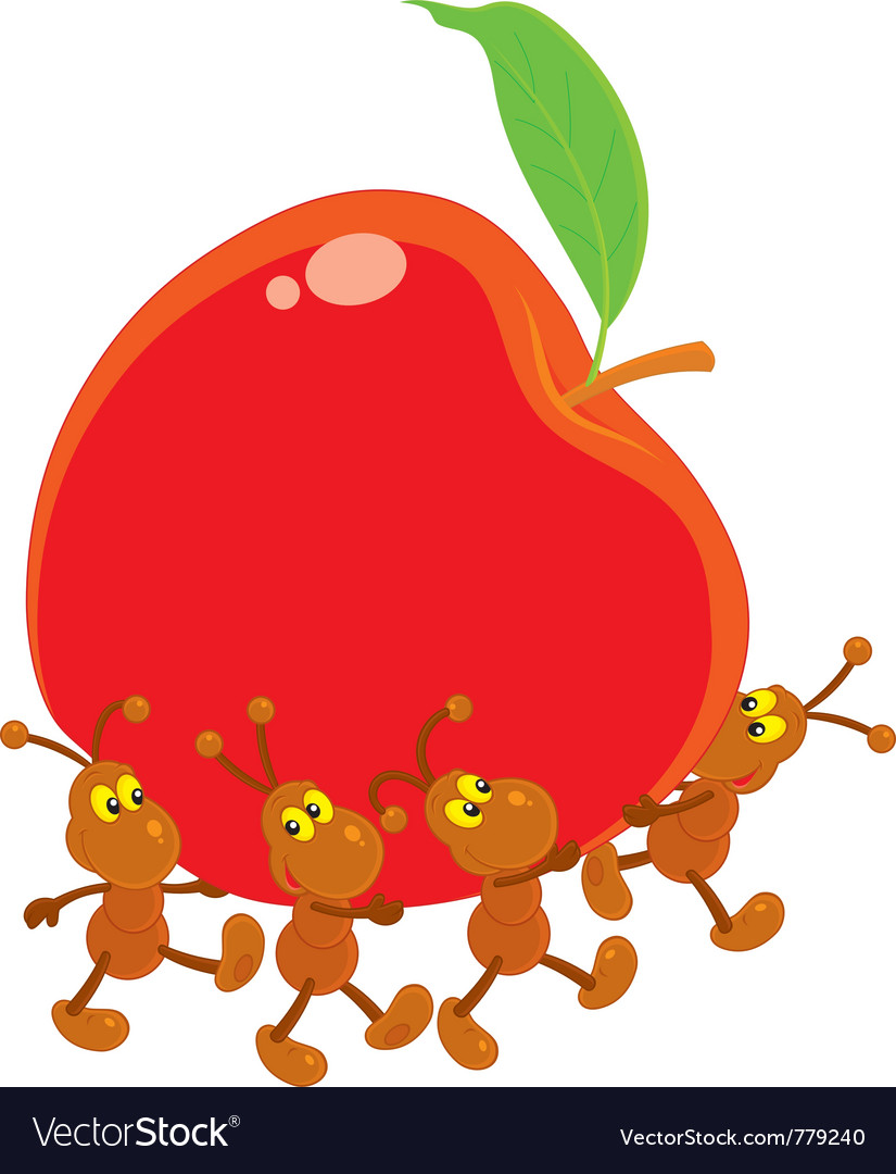 ants-carrying-a-red-apple-vector-779240.jpg