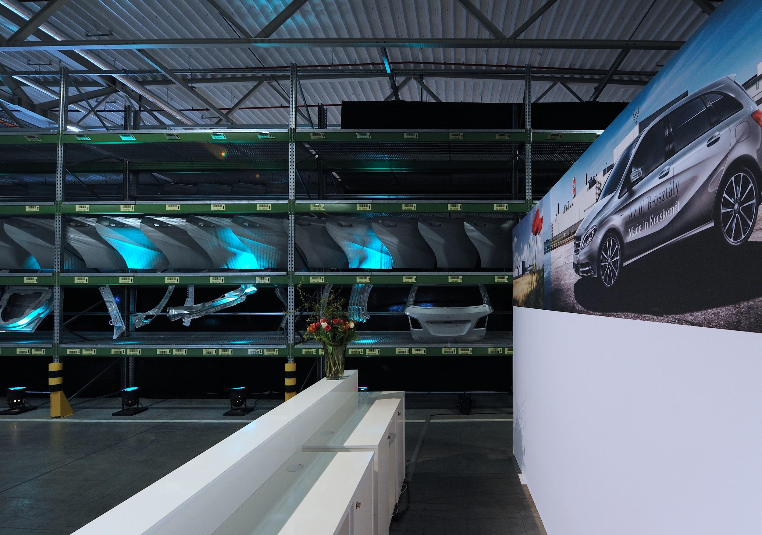 Daimler_2.jpg