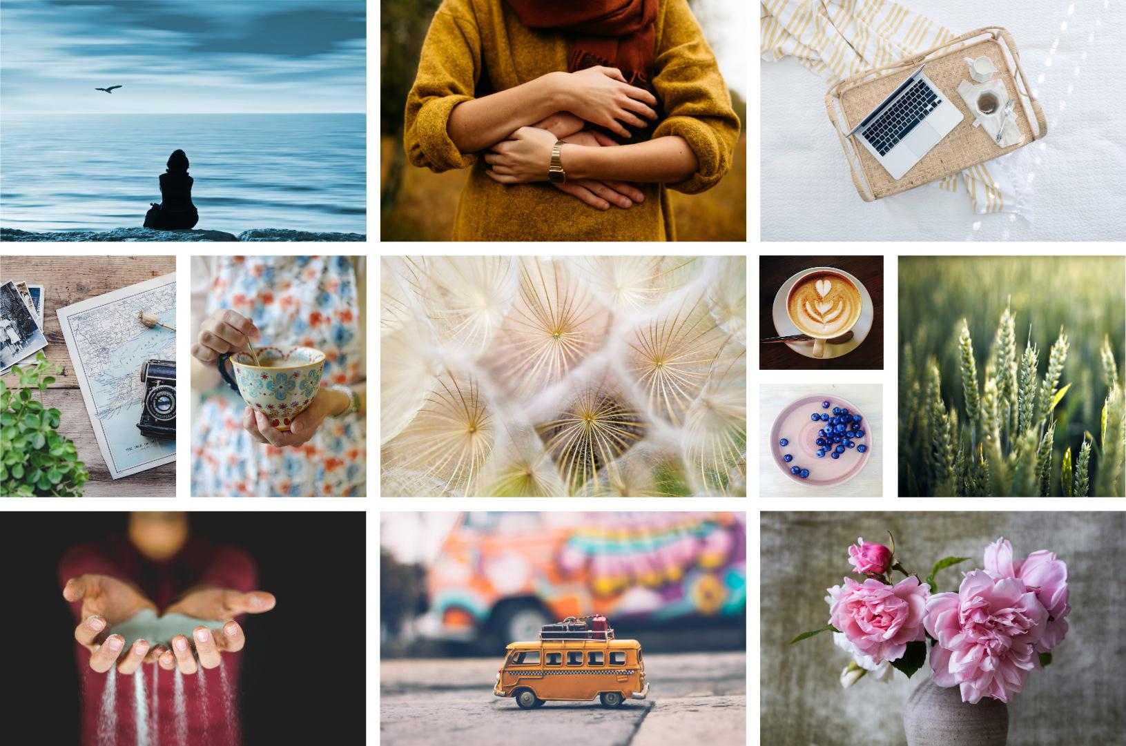 stock-photo-collage.jpg