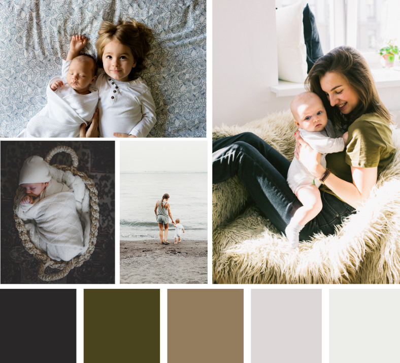 stock-photo-collage-babies.jpg