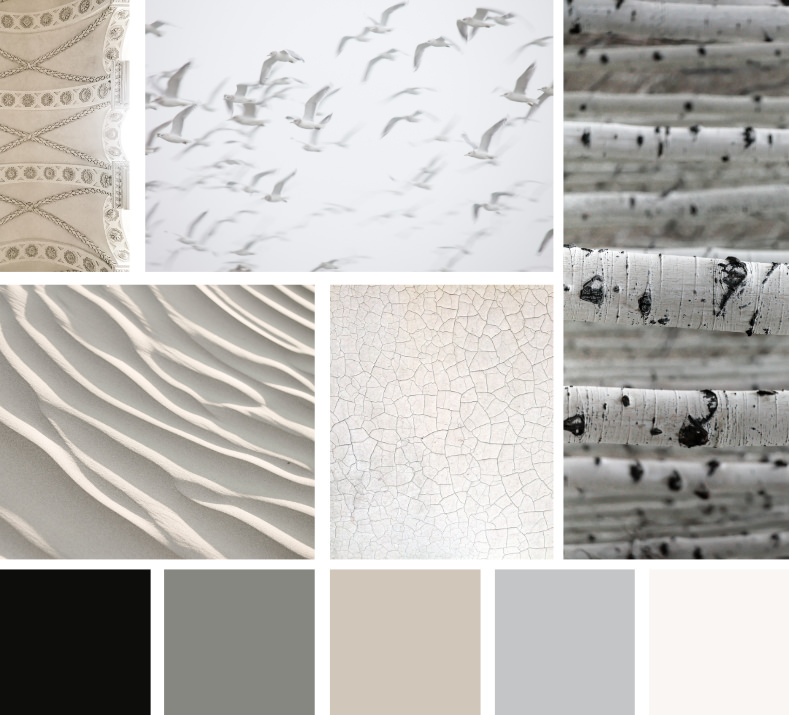 stock-collage-abstract.jpg