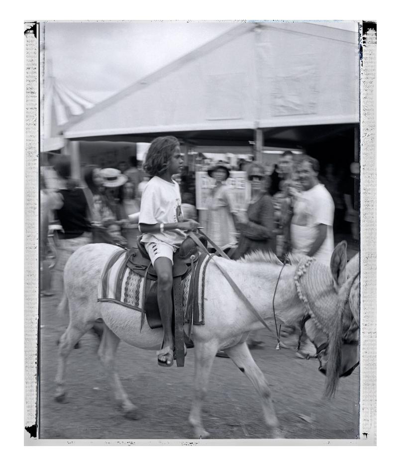 Maleny Folk Festival