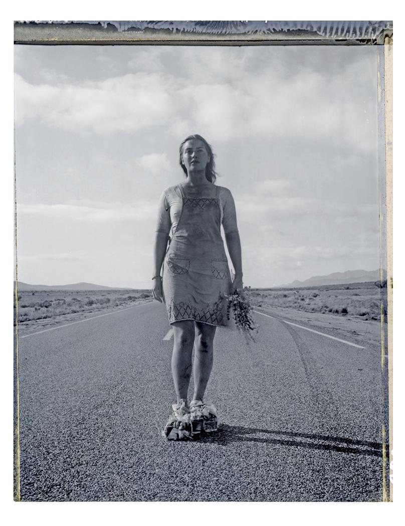 Kate Winslet Holy Smoke