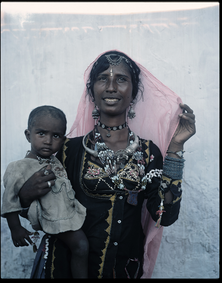 Mother&Child Pushkar.jpg
