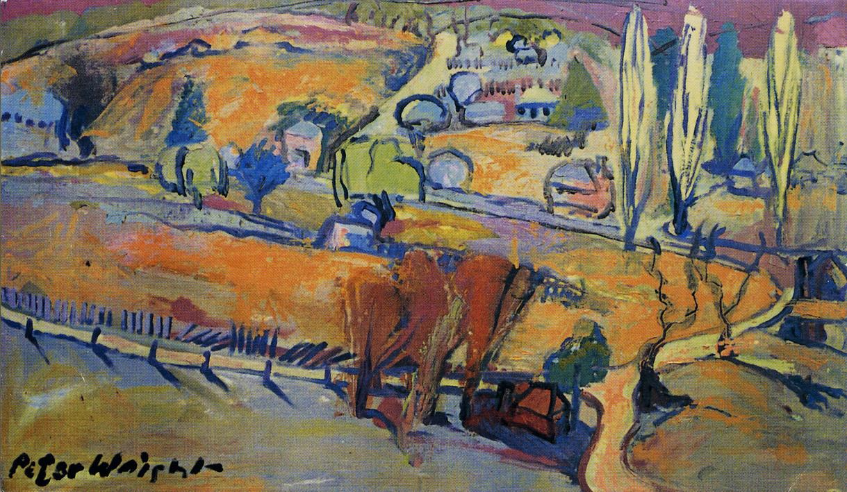 Peter Wright Painting.jpg